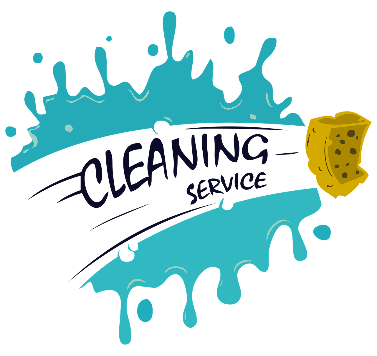 Janitorial Cleaning Services / Industrial & General Cleaning in Lagos Nigeria